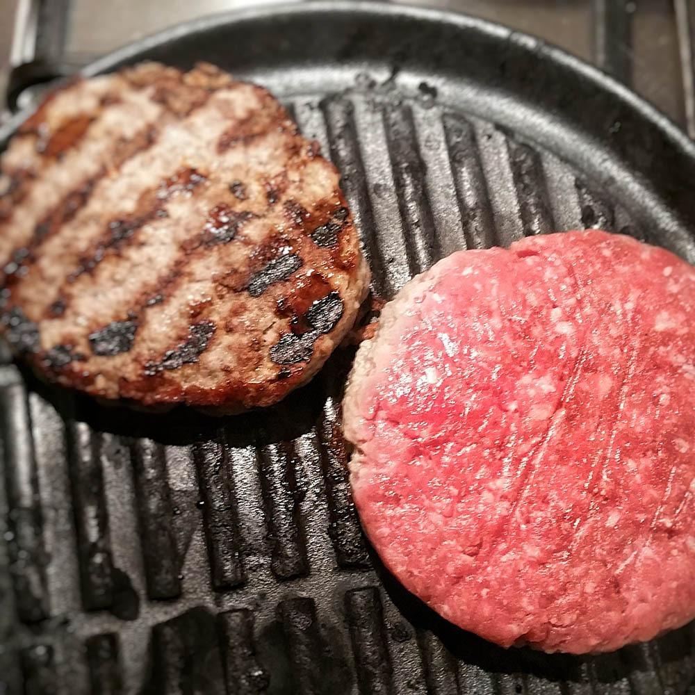 008hamburgerb-1587292963.jpg